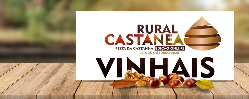 rural_castanea_2020_site