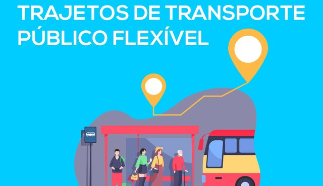 trajetos_de_transporte2