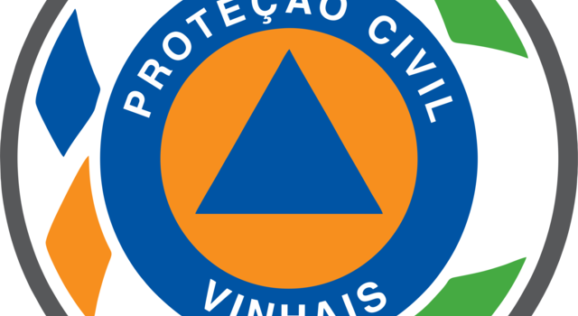 Protecao civil 1 640 350