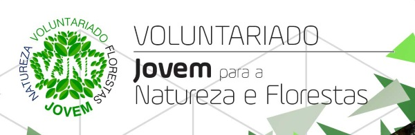 Voluntariadojovemnaturezaflorestas20018 1 720 2500