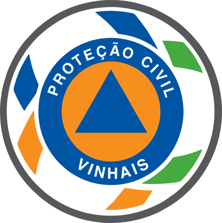 Protecao civil 1 720 2500