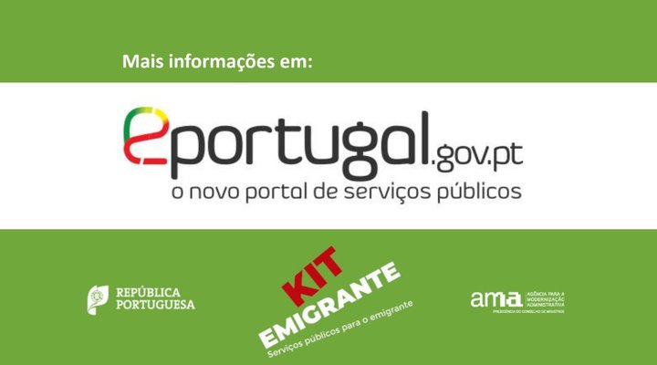 Eportugal 1 720 2500